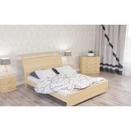 Ліжко Юкка -2 (тахта)