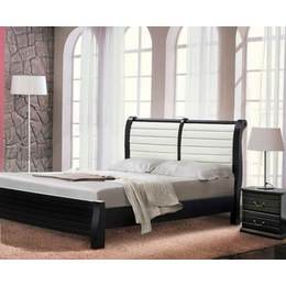 Ліжко Адель-М (тахта)
