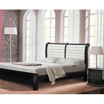 Кровать Адель-М (тахта)