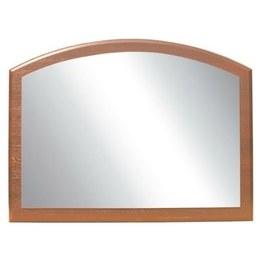Зеркало С 001