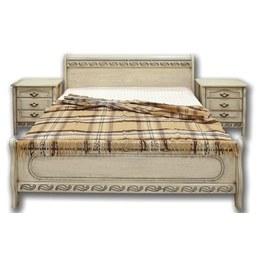 Кровать Калина 1,4