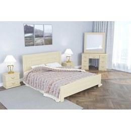 Ліжко Мілена (тахта)
