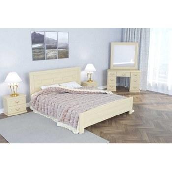 Кровать Милена (тахта)