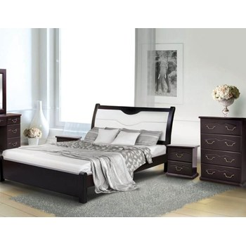 Кровать Ирина (тахта)
