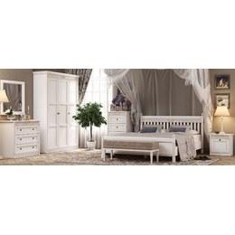 Спальня Марсель Галерея