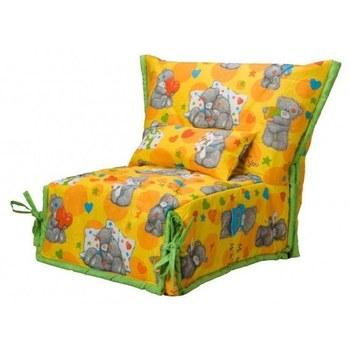 Кресло СМС (кровать)