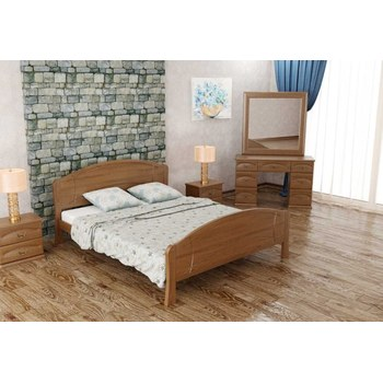 Ліжко Ассоль 1,6