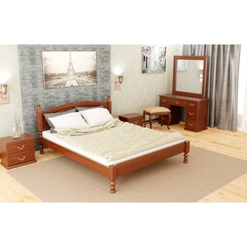 Ліжко Єва (тахта)