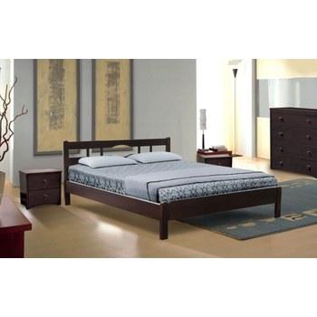 Кровать Десна (тахта)