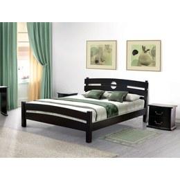 Кровать Акира 1,6