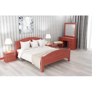Ліжко Ассоль-2 1,6