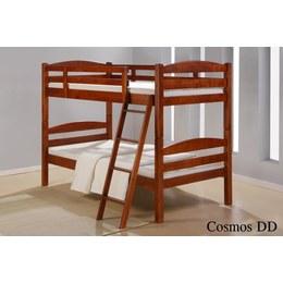 Кровать детская Cosmos DD (Космос) 0.9