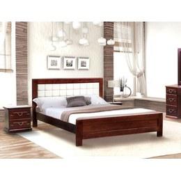 Кровать Милена-М (тахта)