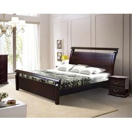 Кровать Юкка 2