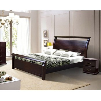 Ліжко Юкка 2