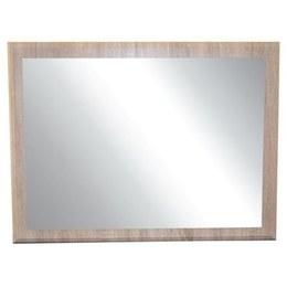 Зеркало С 002