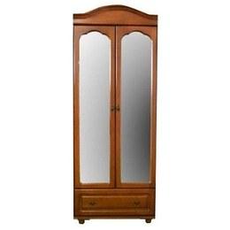 Шкаф Эльза 2-х дверный