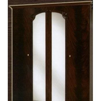 Шкаф Лаура 4-х дверный