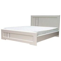 Кровать Зоряна 1,6