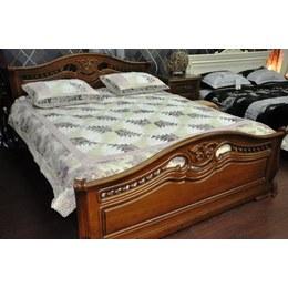 Кровать Орхидея под матрас 2х1.6