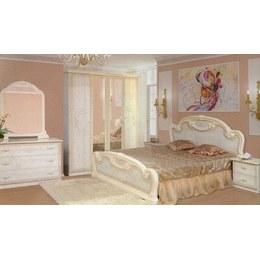 Спальня Опера (ДСП)