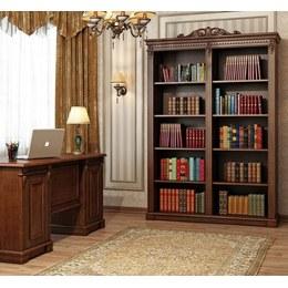Библиотека Галиция 2