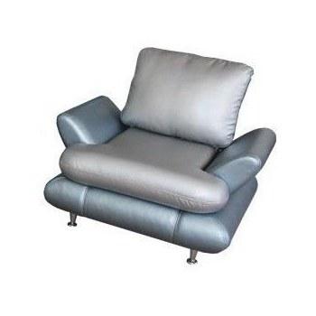 Крісло Ліон 1,06