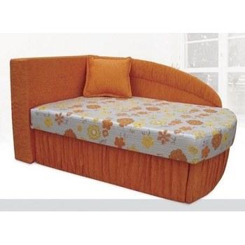 Дитячий диван Колібрі 70