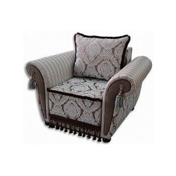 Кресло Ришелье 1,1
