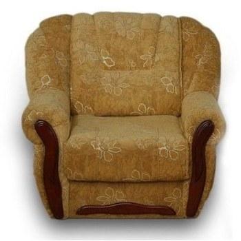 Кресло Венеция раскладное