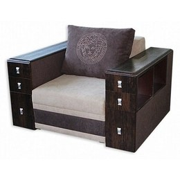 Крісло Барбадос (ліжко)