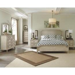 Спальня Demarlos В693