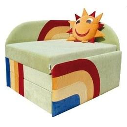 Детский диван Сонечко 0,98