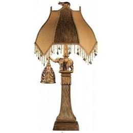 Лампа Dillian L324934