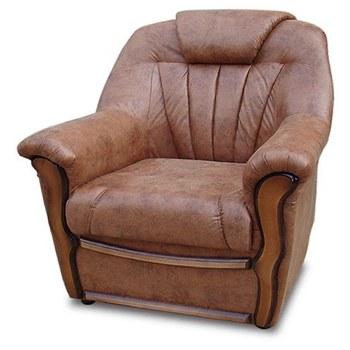 Кресло Султан нераскладное