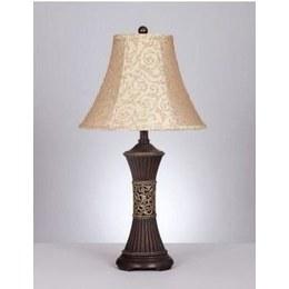 Лампа Mariana L372944