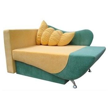 Дитячий диван Ельф 70