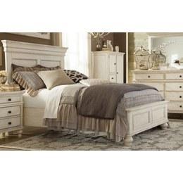 Ліжко Marsilona B712-54-57-96