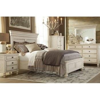 Спальня Marsilona B712