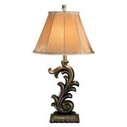 Лампа Eliza L347784