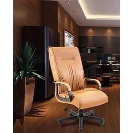 Офисное кресло Мюнхен M1 (пластик)