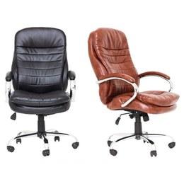 Офисное кресло Валенсия В