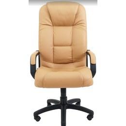 Офисное кресло Севилья M1 (пластик)