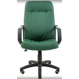 Офисное кресло Бордо M1 (пластик)