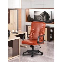 Офисное кресло Техас M1 (пластик)