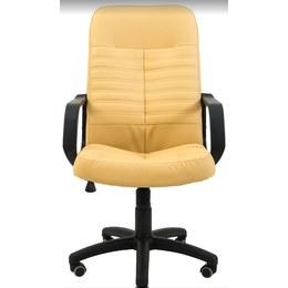 Офисное кресло Вегас M1 (пластик)
