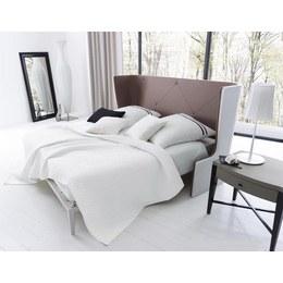 Кровать индивидуальная 105 КИ