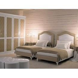 Кровать индивидуальная 102 КИ