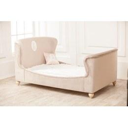 Кровать индивидуальная 101 детская