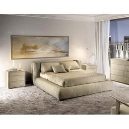 Кровать индивидуальная 104 КИ